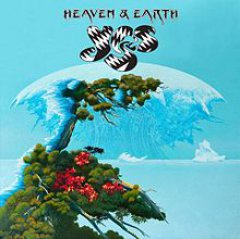 220px_Heaven_and_Earth_Yes_Dean