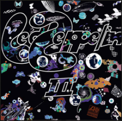 220px_Led_Zeppelin_III__Companion_