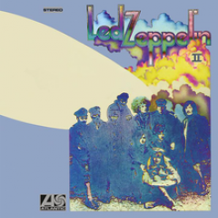 220px_Led_Zeppelin_II__Companion_
