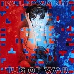 220px_PaulMcCartneyalbum___TugOfWar