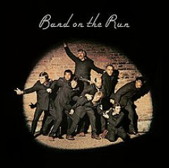 220px_Paul_McCartney___Wings_Band_on_the_Run_album_cover