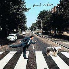 220px_Paulmccartneyalbum_paulislive