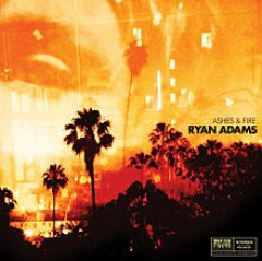220px_Ryan_adams_ashes_fire