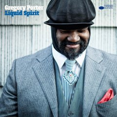Gregory_Porter_Liquid_Spirit