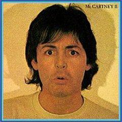 220px_PaulMcCartneyalbum___McCartneyII