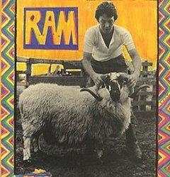 220px_RamMcCartneyalbumcover