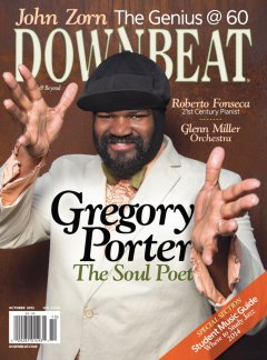 GP_DownBeat_cover1_757x1024