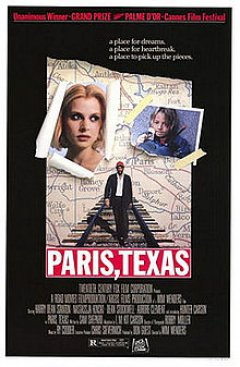 220px_Paris_texas_moviep