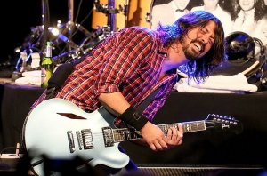 dave_grohl_sound_city_players_650