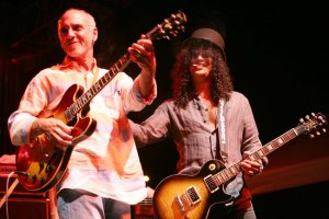Larry_Carlton___Slash
