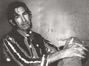 townes1995