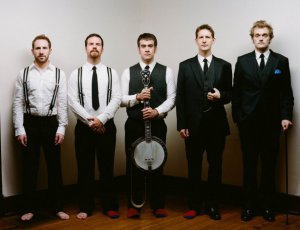 punchbrothers_2_780213