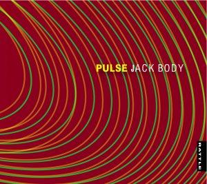 Pulse_4e558cc7c0f3b