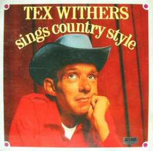 tex_withers