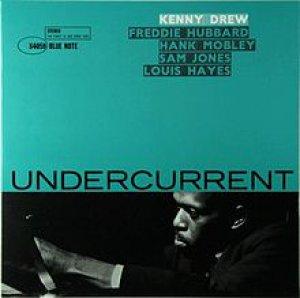 220px_Undercurrent__Kenny_Drew_album_