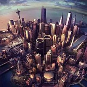220px_Foo_Fighters_8LP_Sonic_Highways