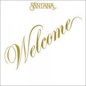 santana_welcome