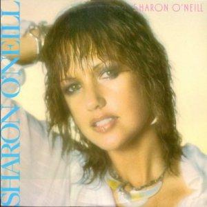 sharon_o_neill___sharon_o_neill