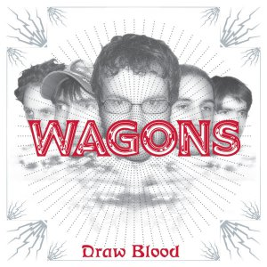 wagons_db