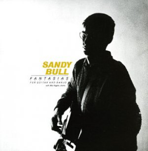 Sandy_Bull___Fantasias_for_Guitar_and_Banjo