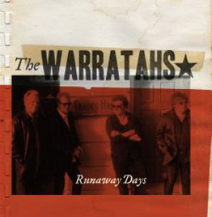 original_The_Waratahs___Runaway_Days_250