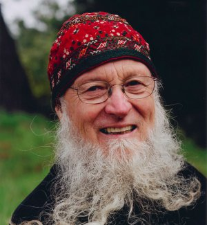 Terry-Riley200x200_1