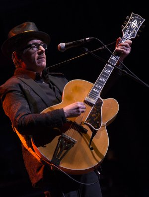 Elvis_Costello___5_