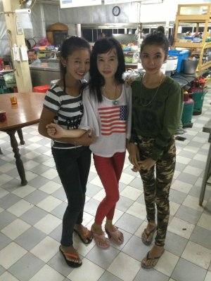 buntal_girls