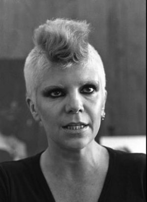 Agree, Wendy o williams xxx for that