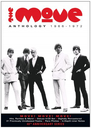 Move_Anthology_1966_72_L698458840622