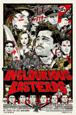 936full_inglourious_basterds_poster