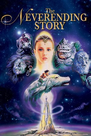 The_Neverending_Story_movie_poster