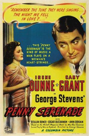 600full_penny_serenade_poster