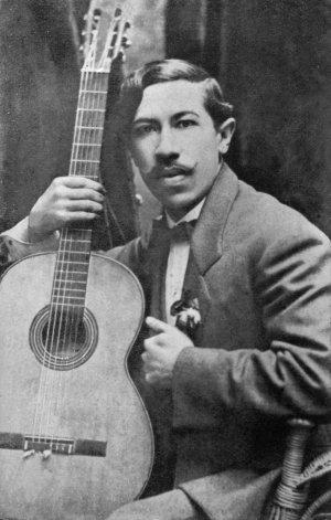 Agust__n_Barrios_1910b