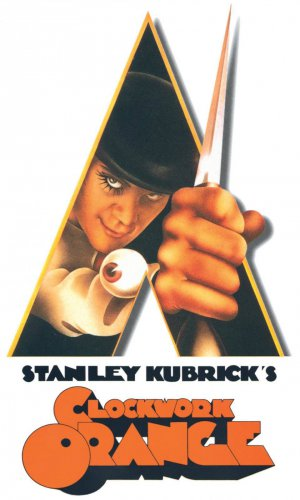 clockwork_orange