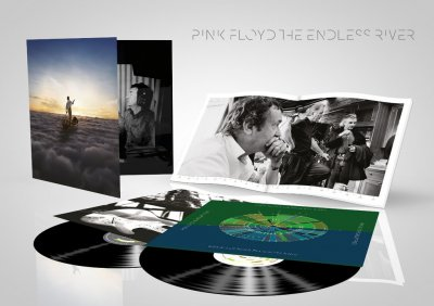 Pink_Floyd_Endless_River_Double_Vinyl_1024x724