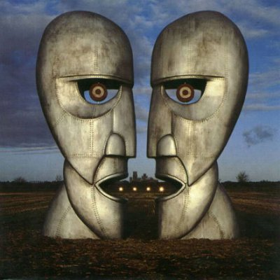 pink_floyd__the_division_bell
