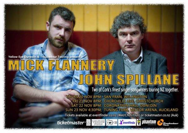 Mick_Flannery___John_Spillanenztourweb