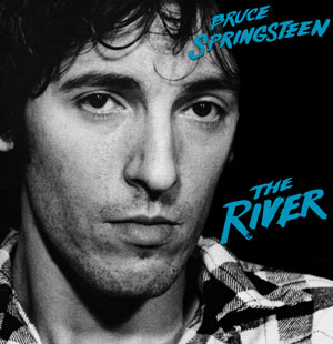 AlbumCovers_BruceSpringsteen_TheRiver_1980_