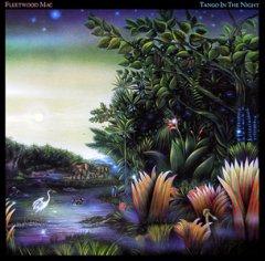 Fleetwood_Mac___Tango_in_the_Night