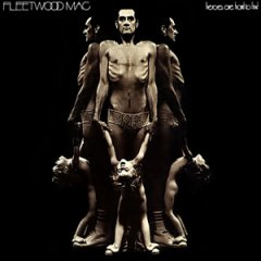 Fleetwood_Mac___Heroes_Are_Hard_to_Find