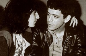 patti_smith_lou_reed_650