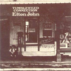 Elton_John___Tumbleweed_Connection