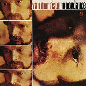 MorrisonVanMoondance
