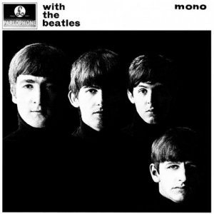 with_the_beatles_500x500