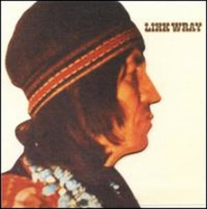 Link_Wray_1971