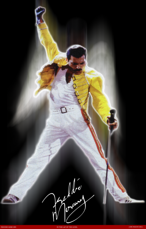 freddie_mercury___in_the_lap_of_the_gods__by_jmehague13_d5gwe7s