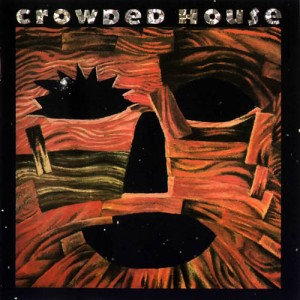 Crowded_House_Woodface__album_cover_