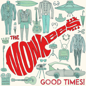 Good_Times___The_Monkees___Front_Cover_