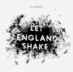 220px_PJ_Harvey___Let_England_Shake